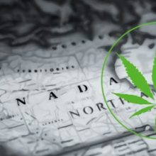 Cannabis Legalization and the affacts on Real Estate