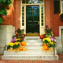 What You Need to Know Before Listing your Home in the Fall